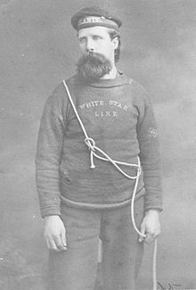 File:John Speakman, Quartermaster, SS Atlantic, ca. 1873.jpg