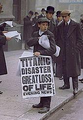 170px-Titanic paperboy crop