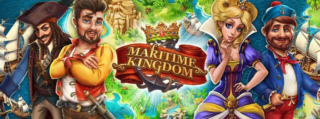 File:Maritime-kingdombanner.jpg