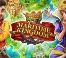 Maritime Kingdom Wiki