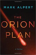 Orion plan
