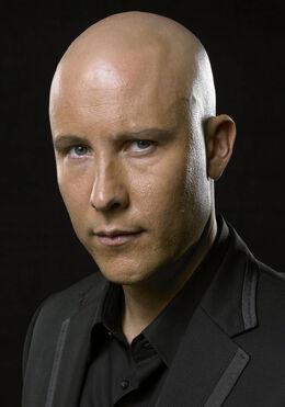 Lex Luthor-1
