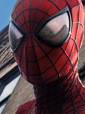 File:Spider-Kaine 2.jpg