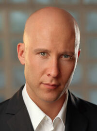 Lex Luthor-3