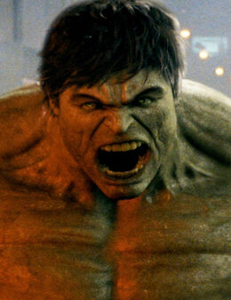 08 Hulk-2