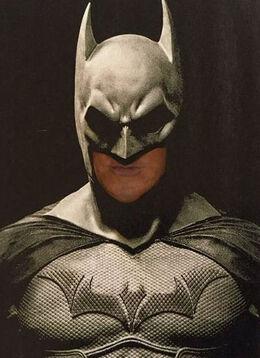 The Batman-1