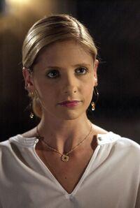 Buffy Pryde 2