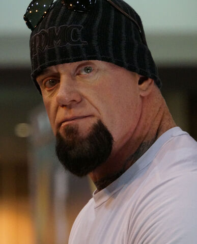 File:The Undertaker Colt Killgrew.jpg