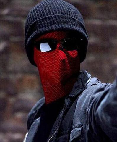 File:Spider-Kaine-5.jpg