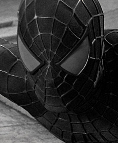 File:Scarlet-Black Spider-5.jpg
