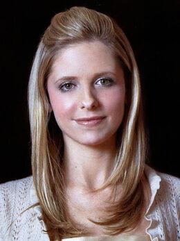 Buffy-1