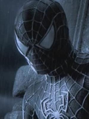 File:Spider-4.jpg