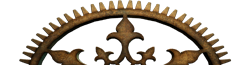 Marked RPG Wiki