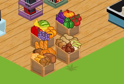 Produce-0