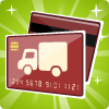 Questicon cargo card 2