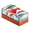 St freezer seaProduct