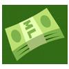ML Cash