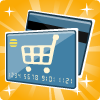 Questicon shopping card 2