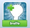 Inviteneigh