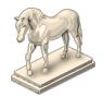 Horsestat