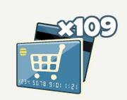 Shoppercard2