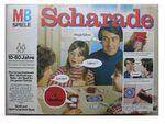 Scharade MB gebr 4f8489ef079df