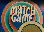 Matchgamelogo