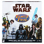 Star-wars-family-feud-game--76797602.zoom