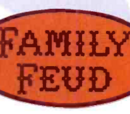Family Feud (1996 proposed revival)