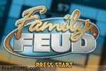 Gba family feud 1