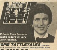 Tattleales TV Guide Ad 4