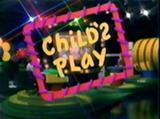 160px-Child's Play