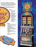 Fast Money Slots P3