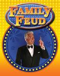 FamilyFeud titlescreen FINAL 72