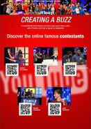 Backstage Buzzr Page 6