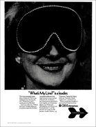 WML1970AD