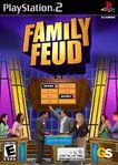 Familyfeud2006 ps2box
