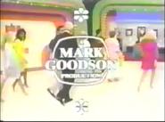 MGP TPIR'92 Half Hour Special