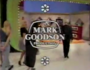 MGP TPIR 1992 Goodson's Death