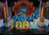 Famili 100 2004-2005