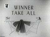 WinnerTakeAll1