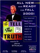 20000110