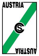 Cs-austria