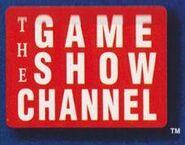 Game Show Logo