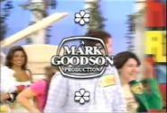 Mark Goodson Logo TPIR 2005