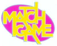 Matchgame98logo