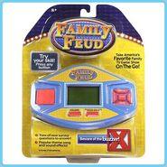 Elg Prd familyfeud-box