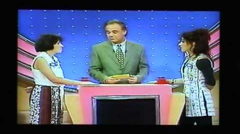 Family Feud (France)-2