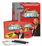 Family-Feud-DVD-Game 51GXE777HDL