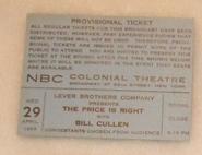 April 29, 1959